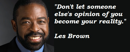 Les-Brown-Quotes-3.jpg