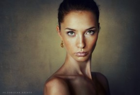 fstoppers-dani-diamond-sean-archer-stansilav-puchkovsky-natural-light-female-model-portrait-photographer19-710x484