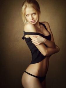 Svetlana6
